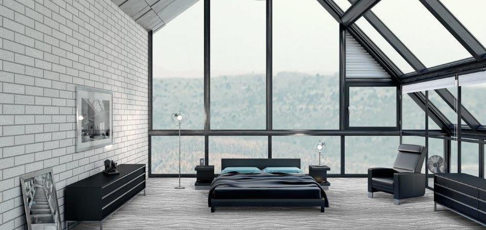 Wykładziny dywanowe do domu 5