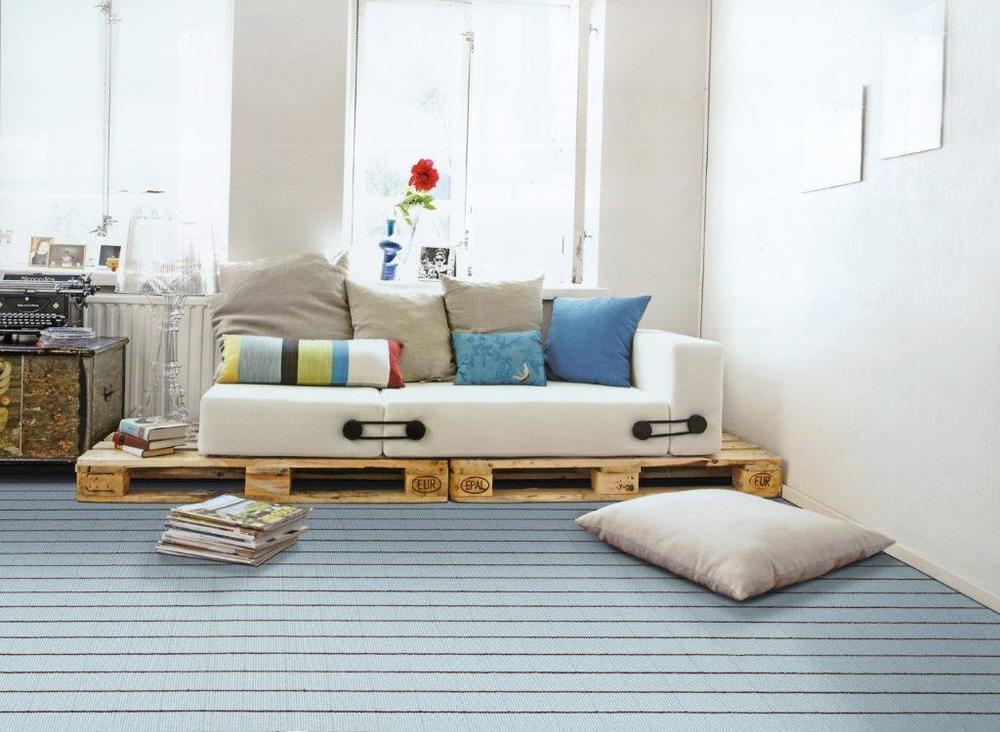 Wykładziny dywanowe do domu 1