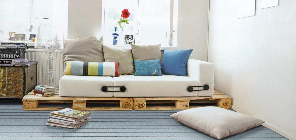 Wykładziny dywanowe do domu 7