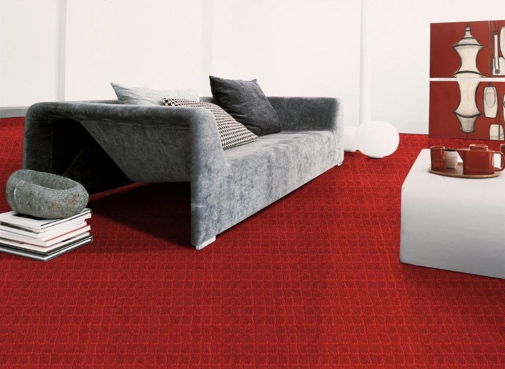 Wykładziny dywanowe do domu 6