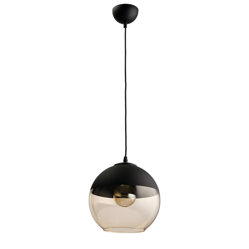 Lampa wisząca sufitowa  Amber 2380