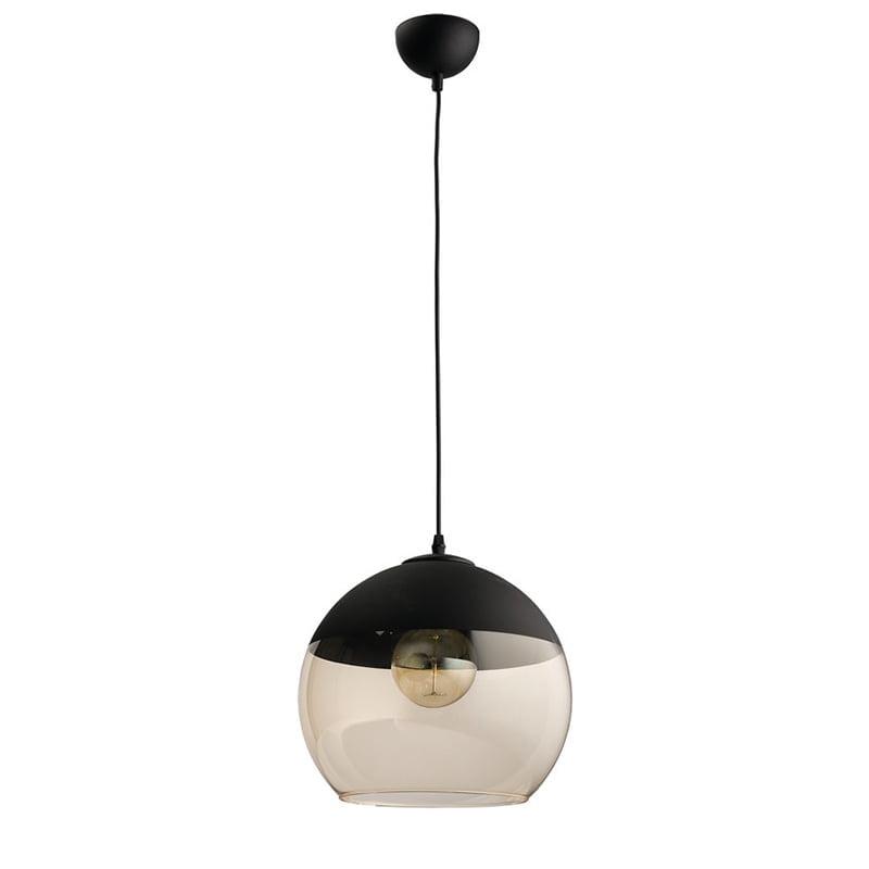 Lampa wisząca sufitowa  Amber 2381