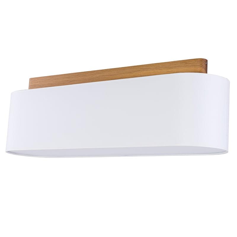 Lampa sufitowa Helena 2595