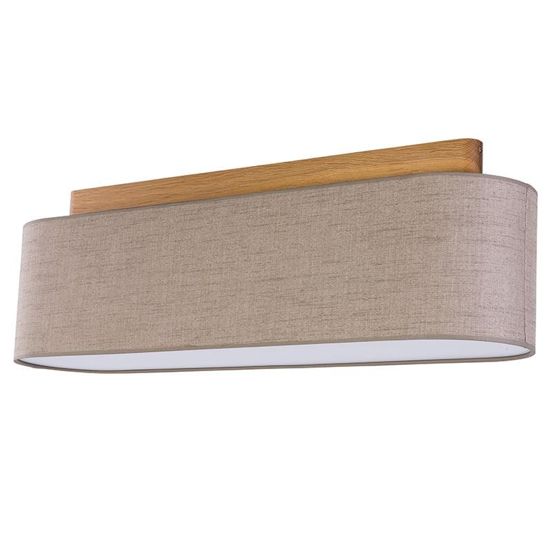 Lampa sufitowa Helena 2596