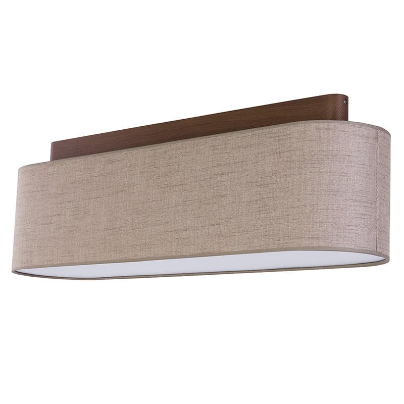 Lampa sufitowa Helena 2598