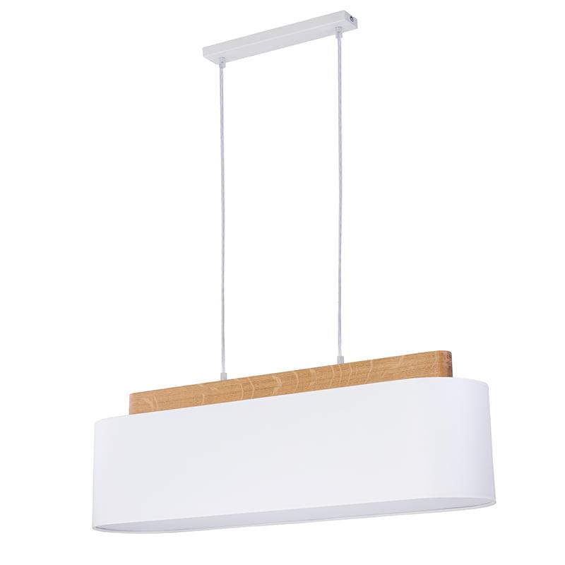 Lampa wisząca Helena 2599