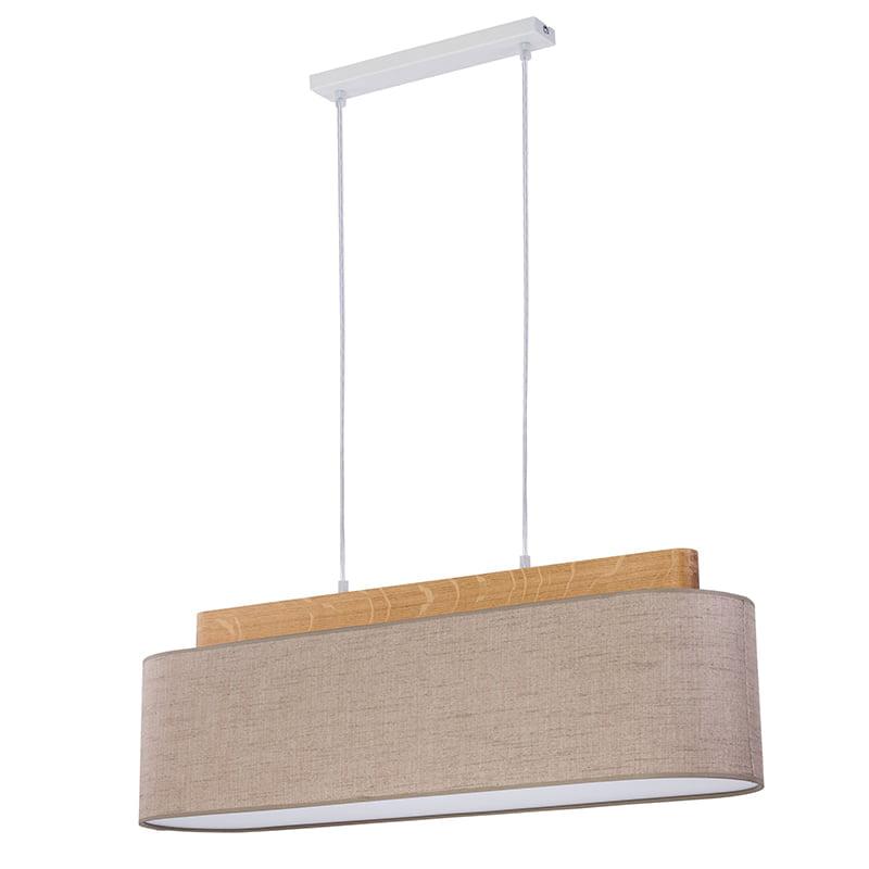 Lampa wisząca Helena 2600