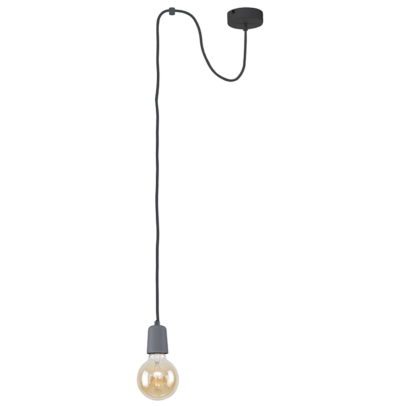 Lampa Wisząca Qualle 2684