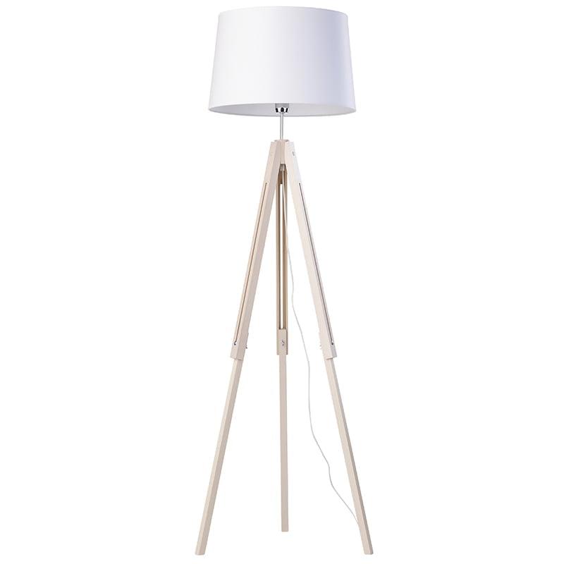 Lampa Podłogowa Lorenzo 2972