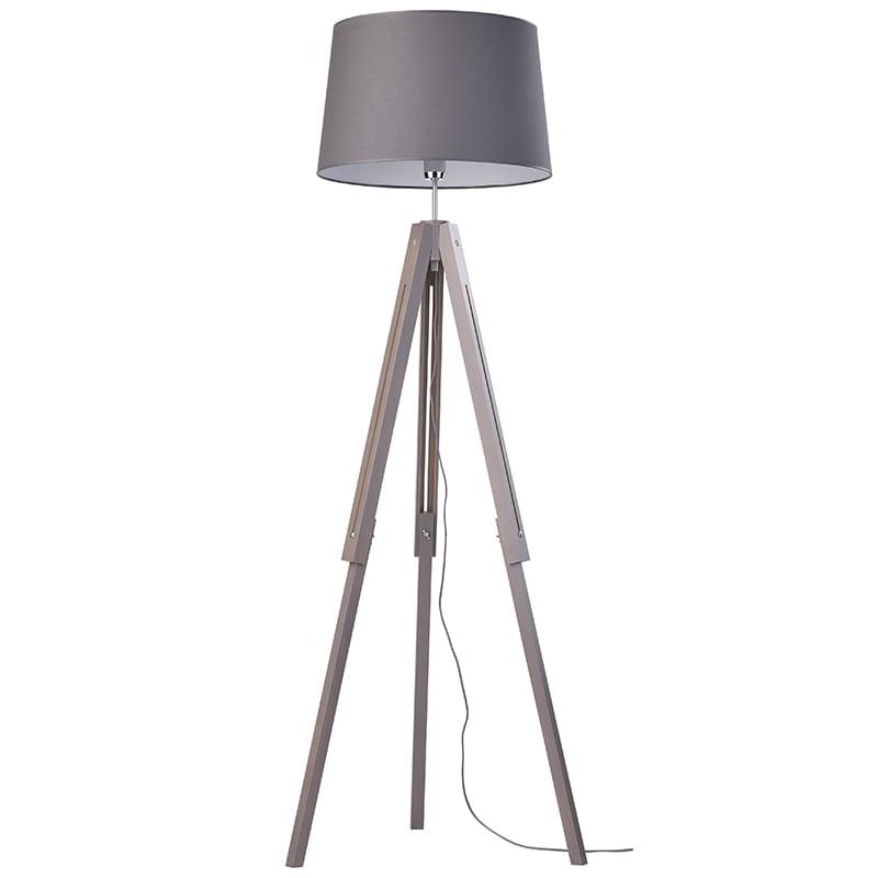 Lampa Podłogowa Lorenzo 2973