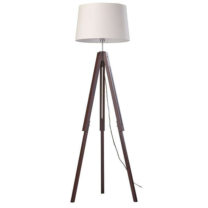 Lampa Podłogowa Lorenzo 2974