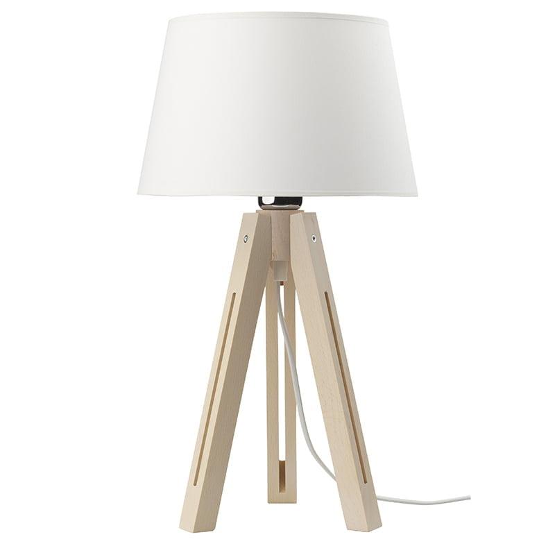 Lampka Biurkowa Lorenzo 2975