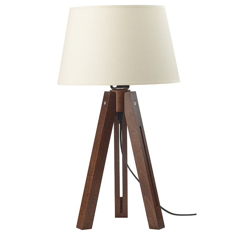 Lampka Biurkowa Lorenzo 2976