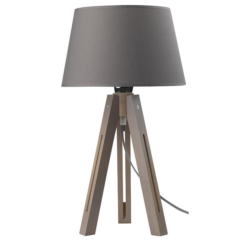 Lampka Biurkowa Lorenzo 2977