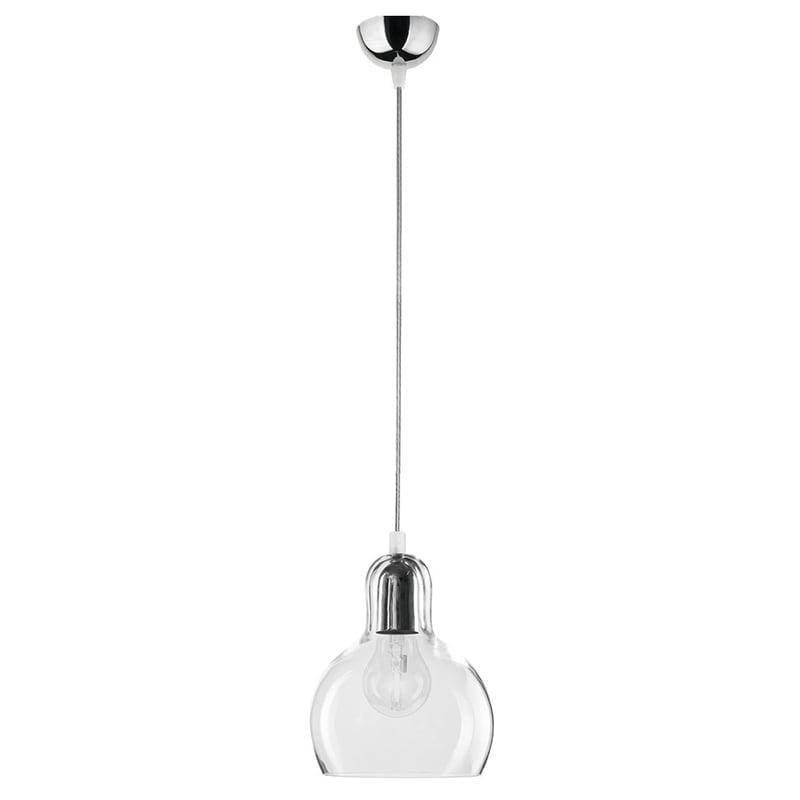Lampa wisząca Mango 600