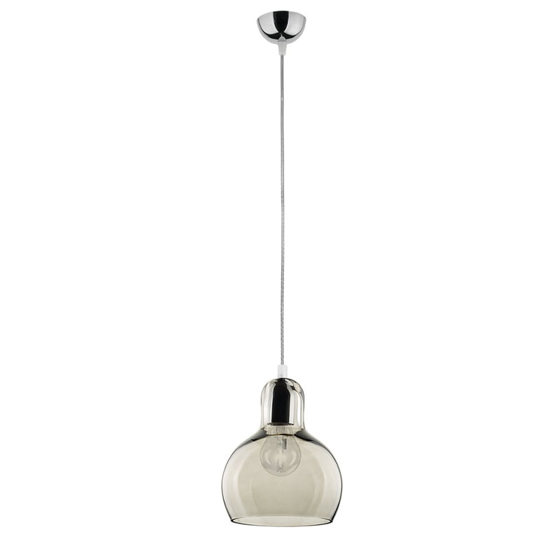 Lampa wisząca Mango 602