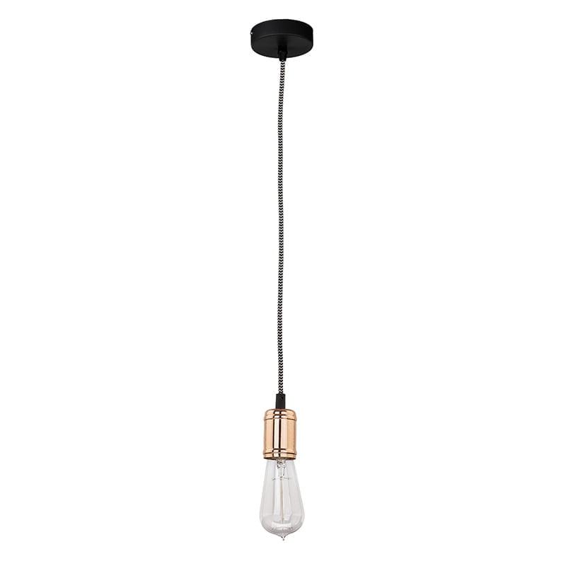 Lampa Wisząca Qualle 8626