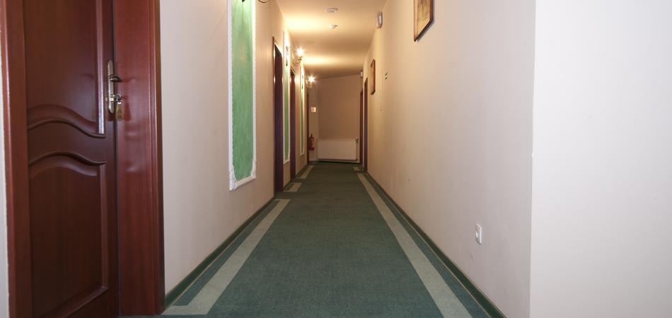 Wykładziny dywanowe 6