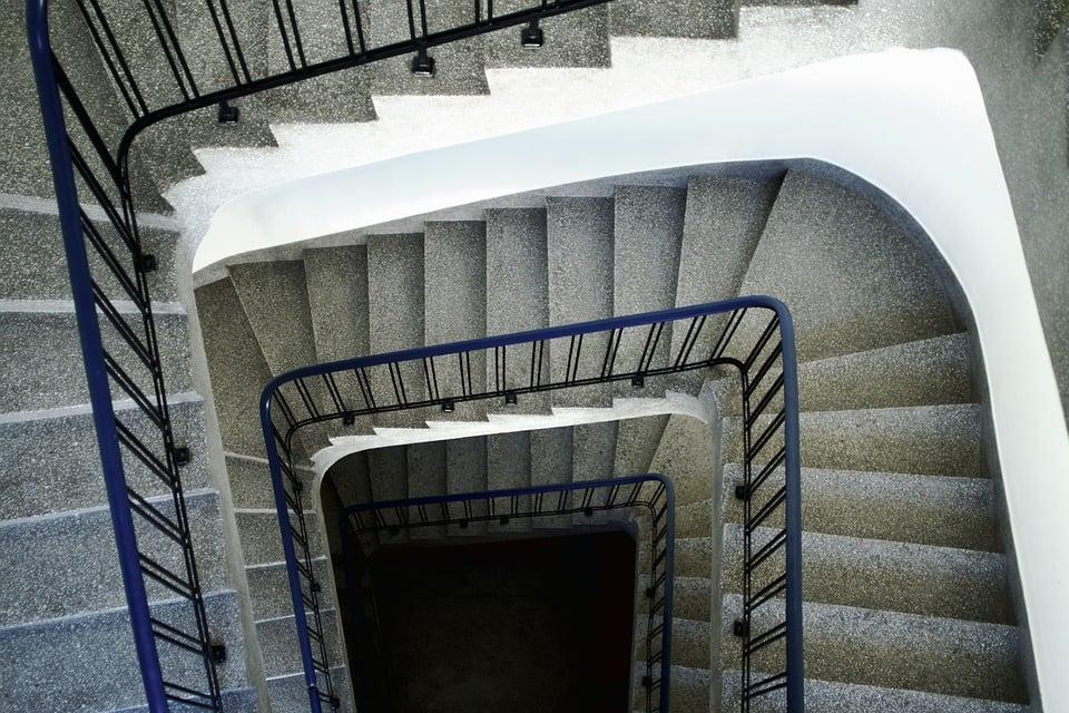 Posadzki z lastryko – renowacja czy wymiana?