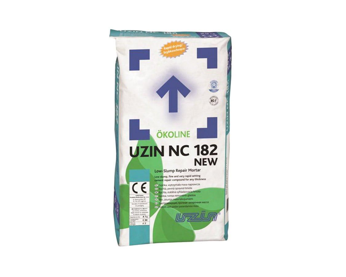 UZIN NC 182 NEW