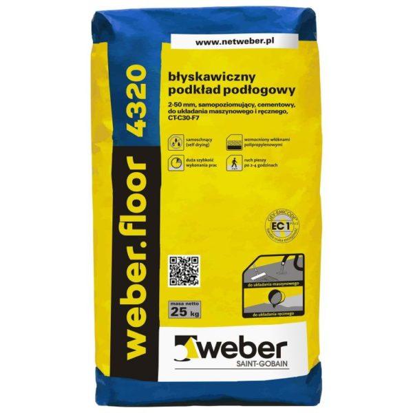 weber.floor 4320 1