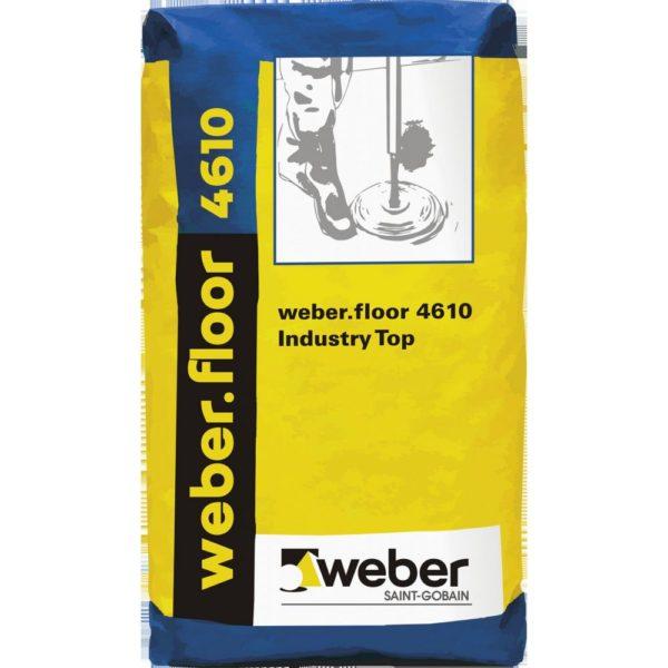 weber.floor 4610 1