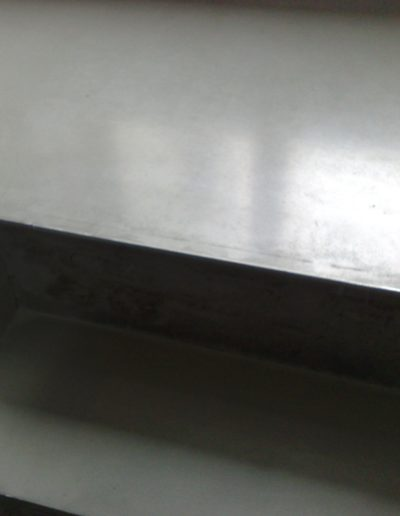 20100317313