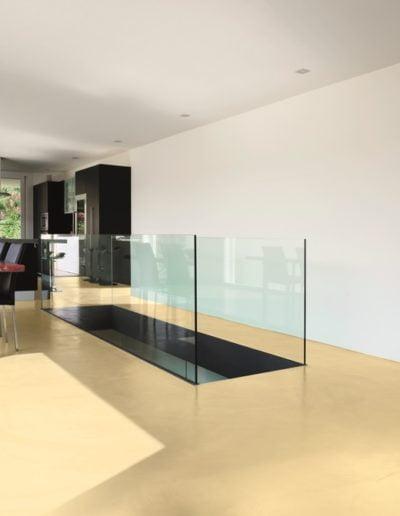 floor_design_GOLD_weber
