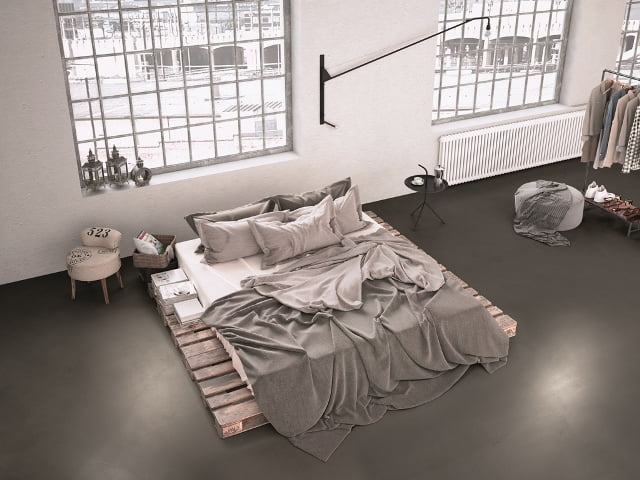 floor_design_GRAPHITE_weber