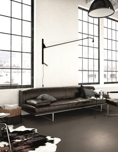 floor_design_GRAPHITE_weber2