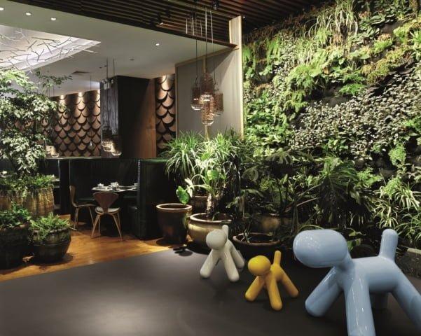 floor_design_GRAPHITE_weber3