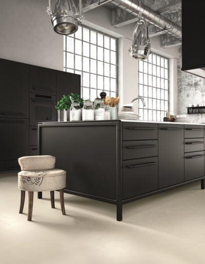 floor_design_WHITE_weber