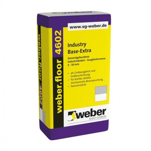 weber.floor 4602 1