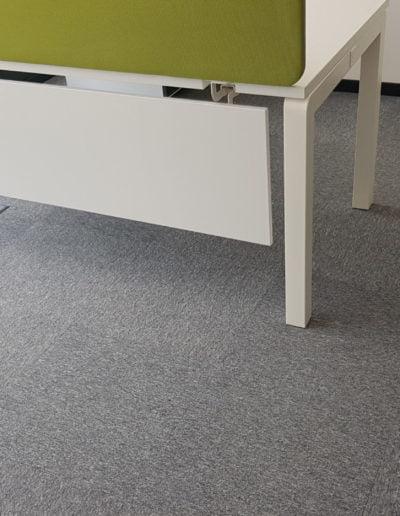 Realizacje posadzki dywanowe 36