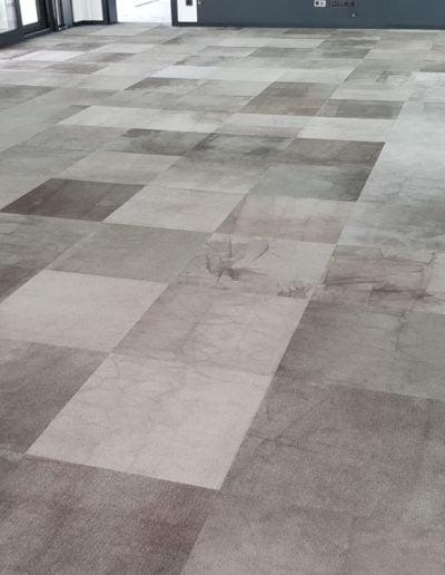 Realizacje posadzki dywanowe 35