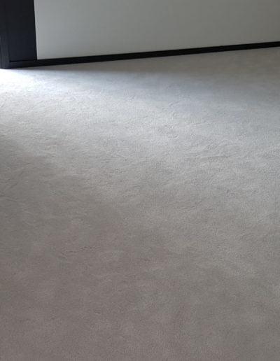 Realizacje posadzki dywanowe 34