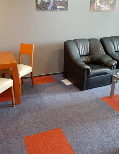Realizacje posadzki dywanowe 31