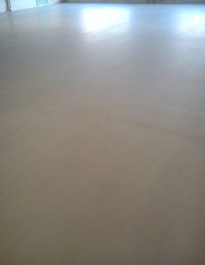 Mineralne Posadzki Dekoracyjne 35