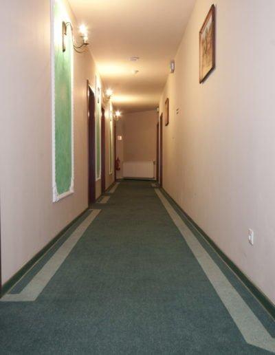 Realizacje posadzki dywanowe 42