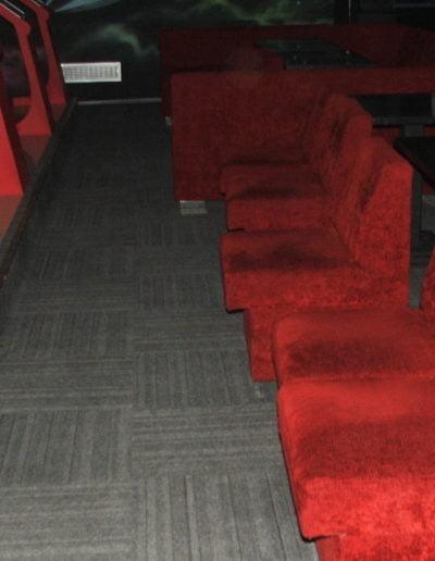 Realizacje posadzki dywanowe 25