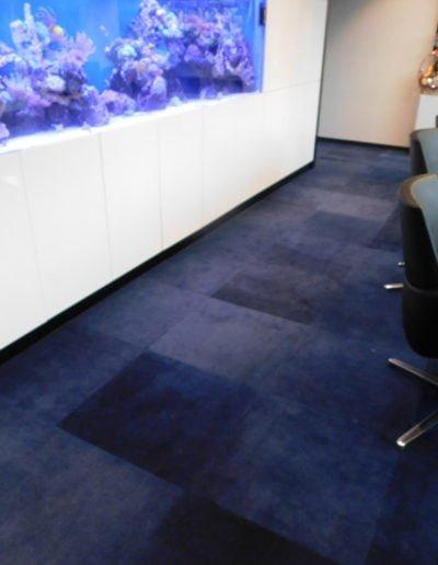 Realizacje posadzki dywanowe 24
