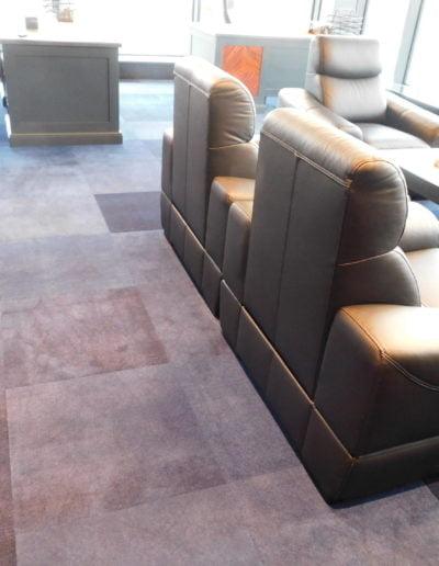 Realizacje posadzki dywanowe 23