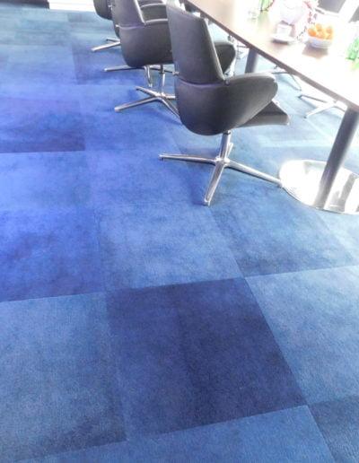 Realizacje posadzki dywanowe 18