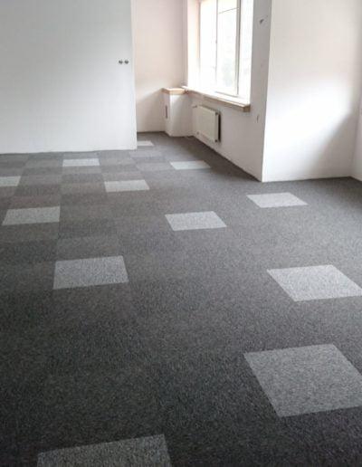 Realizacje posadzki dywanowe 28