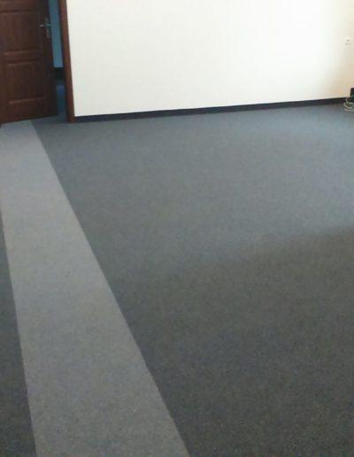 Realizacje posadzki dywanowe 26
