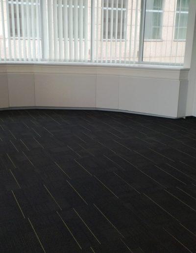 Realizacje posadzki dywanowe 30