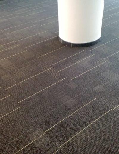 Realizacje posadzki dywanowe 29