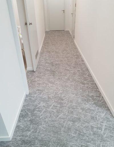 Realizacje posadzki dywanowe 7