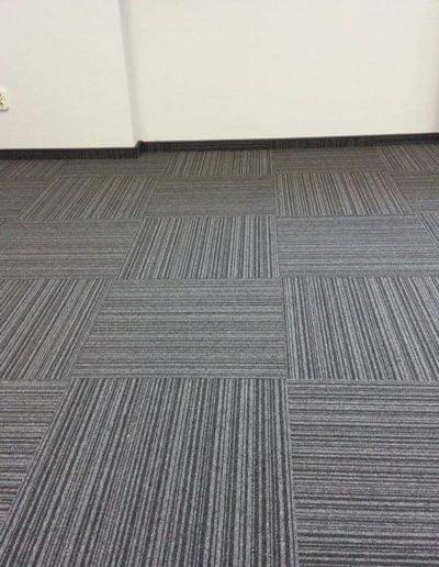 Realizacje posadzki dywanowe 6