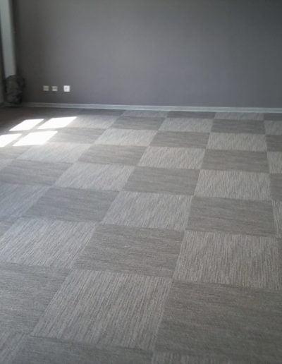 Realizacje posadzki dywanowe 2
